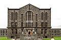 Green Bay Correctional Institution, Wisconsin (48915405512).jpg