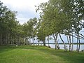 Green Park Provincial Park (465587562).jpg