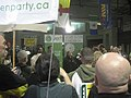 Green Party Rally in Halifax 3 (2895816370).jpg