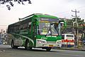 Greenline Express - 20045.JPG