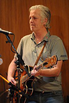 Greg Keelor Wikipedia