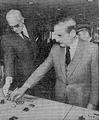 Gregorio Álvarez y Reynaldo Bignone.png