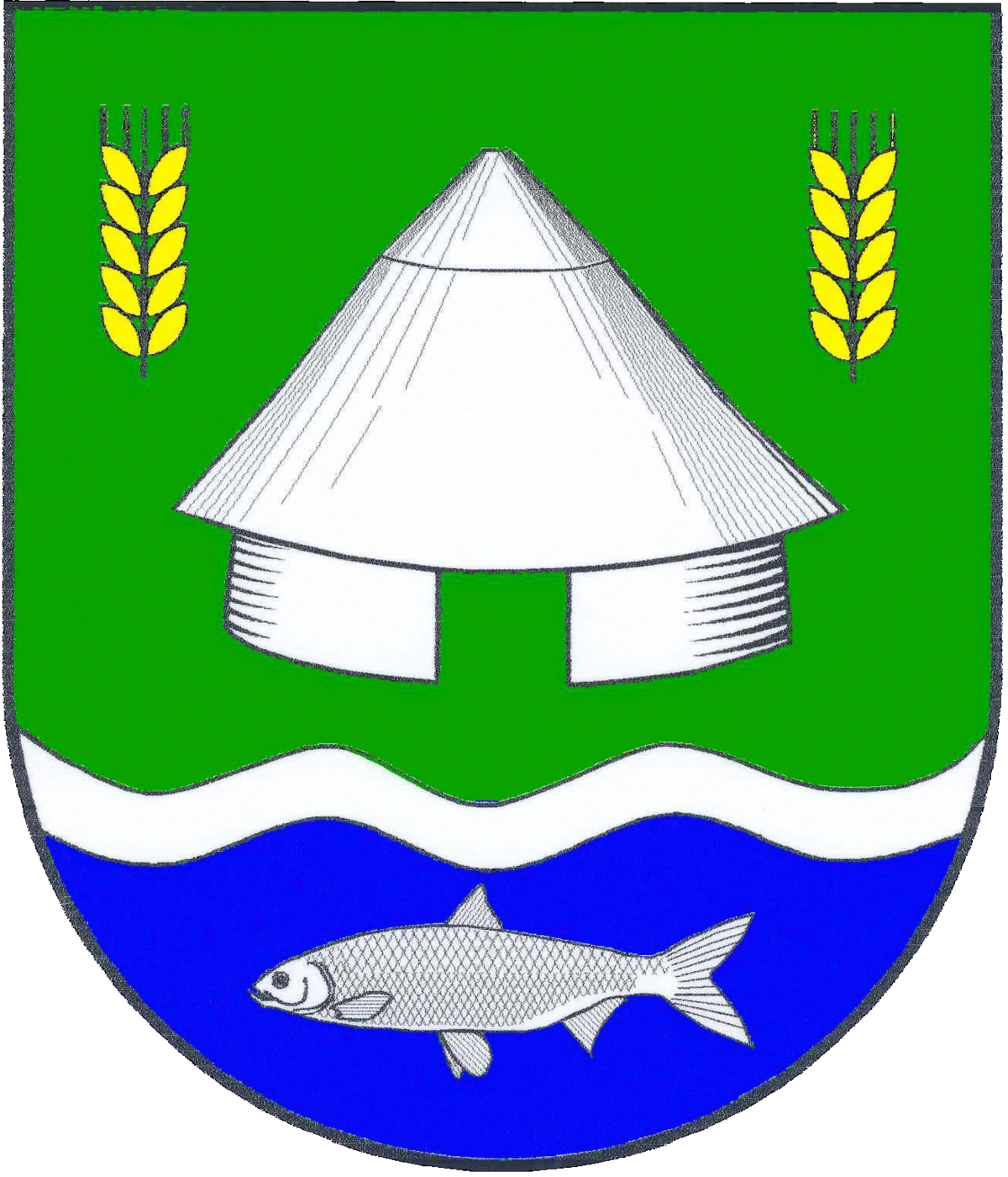Gremersdorf