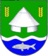 Coat of arms of Gremersdorf