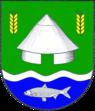 Gremersdorf Wappen.png