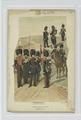 Grenadiers. 1854 (NYPL b14896507-88499).tiff