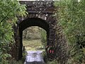 Greskine Arch - geograph.org.uk - 64823.jpg