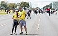 Greve-geral-manifestação-esplanada-Foto -Lula-Marques- Agência-PT-5 - 34325700475.jpg