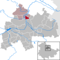 Griefstedt in SÖM.png