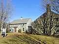 Griffin Museum - Winchester, MA - DSC04187.JPG