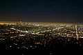 Griffith Observatory 2012 31.jpg