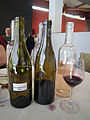 Grignan-les-adhémar, en dégustation à la foire d'Avignon.jpg