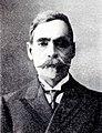 Grigor Bahkchisaraycev.jpg