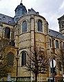 Grimbergen Basiliek Sint Servaas 3.jpg