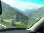 Grimselpass2004Video