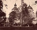 Gripsholms slott - KMB - 16000300029594.jpg