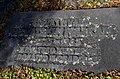 Großwarasdorf-Bronzefigur Inschrift.jpg