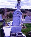 Grob Talaber Ane, Stevanofci.jpg