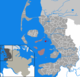Groede in NF.PNG