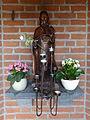 Groeningen - Sint Antonius kapel.jpg