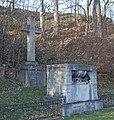 Gromnik, cmentarz wojenny nr 146 (HB1).jpg