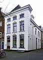 Groningen - Noorderhaven 24-24a.jpg