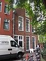 Groningen Uurwerkersgang 9.JPG