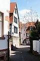 Gross-Umstadt Pfarrhof.jpg