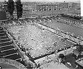 Grote drukte in het Amsterdamse De Miranda bad, Bestanddeelnr 907-2328.jpg