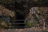Fil:Grottan i Hagaparken 01.jpg