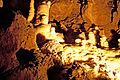 Grotte de Dargilan 10.JPG