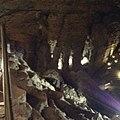 Grottes de la Balme - avril 2019 31.jpg