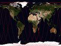 Ground track metop-b satellite.jpg