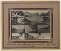 Group of 12 views of Megantic town and lake July 1st, 1922 (HS85-10-40329).jpg