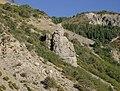 Grove Creek Trail in September - panoramio - photophat (16).jpg