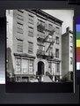 Grove Street, No. 45, Manhattan (NYPL b13668355-482662).tiff