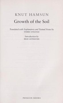 http://upload.wikimedia.org/wikipedia/commons/thumb/c/ce/Growth_of_the_Soil.jpg/220px-Growth_of_the_Soil.jpg