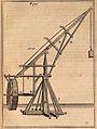 Grue medievale 1691.jpg