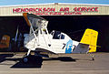 "Grumman Ag Cat ""Navy Fighter"" (4686829537).jpg"