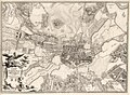 Grundriß der Königl. Residenzstadt Potsdam 1778.jpg