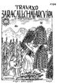 Guamán Poma 1615 1144 mayo.png