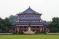 Guangzhou Zhongshan Jinian Tang 2012.11.16 16-53-43.jpg