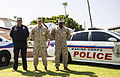 Guardians of Marines, MCAS Yuma PMO protects, serves 130821-M-HL954-454.jpg