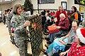 Guardsmen bring Christmas to veteran's DVIDS350072.jpg