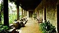 Guatemala - Antigua 201312 FYE (Hotel Casa Santo Domingo) - panoramio (4).jpg