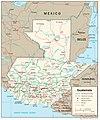 Guatemala Transportation.jpg