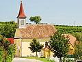 GuentherZ 2010-08-21 0102 Leodagger Kapelle.jpg