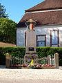 Guerchy-FR-89-monument aux morts-02.jpg