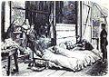 Guerre de 1866-02.jpg