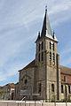 Guignes - Eglise - IMG 2166.jpg